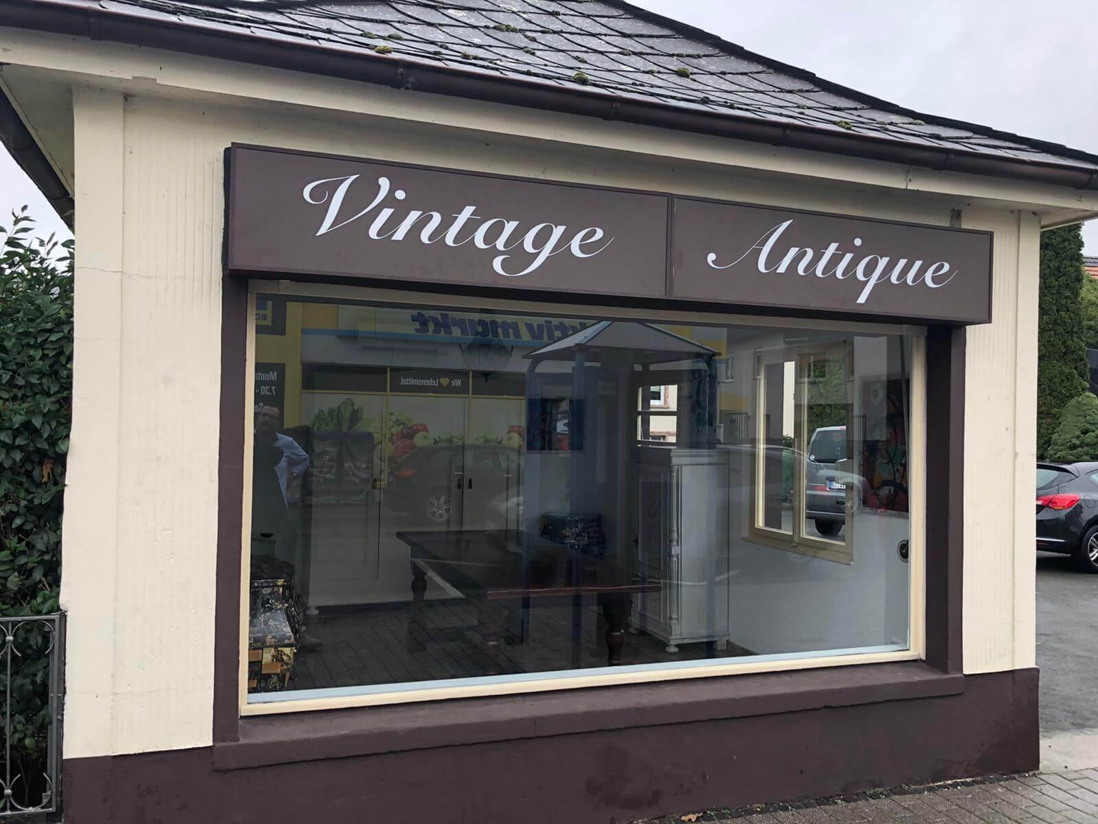 vintage_antique_laden_aussen