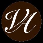 Vintage Antique Logo